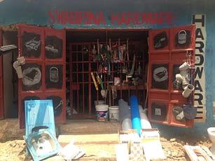 shops – swabrina 2